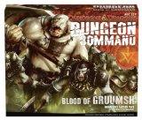 bloodofgruumsh