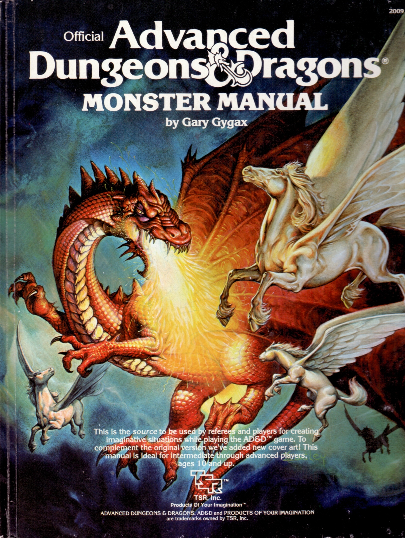 best monster manual ever the learning dm rh thelearningdm com monster manual 1st edition pdf monster manual 1e pdf